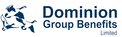 Dominion Group Benefits
